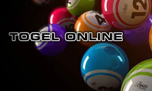 Fakta Tentang Permaian Togel Online