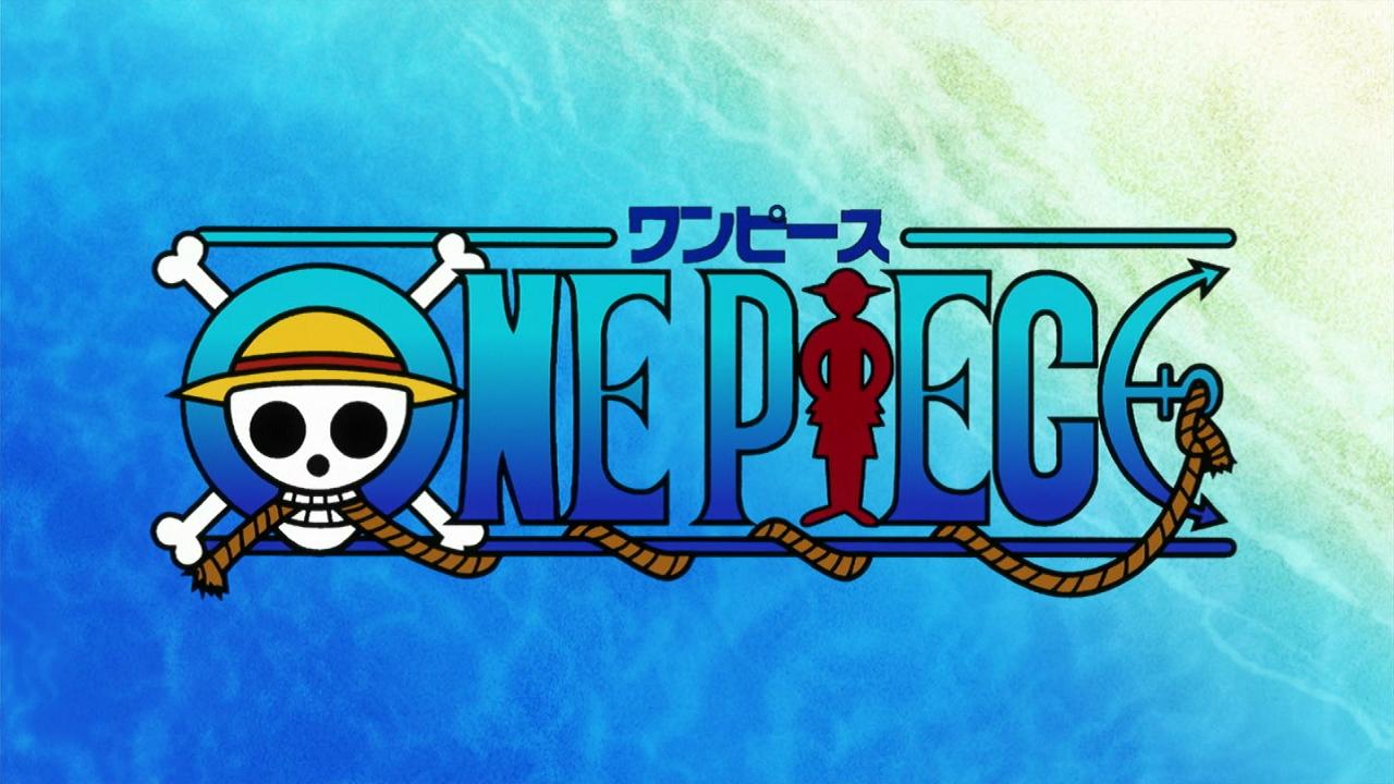 One Piece Segera Rilis Episode Anime Terbaru Di Bulan August
