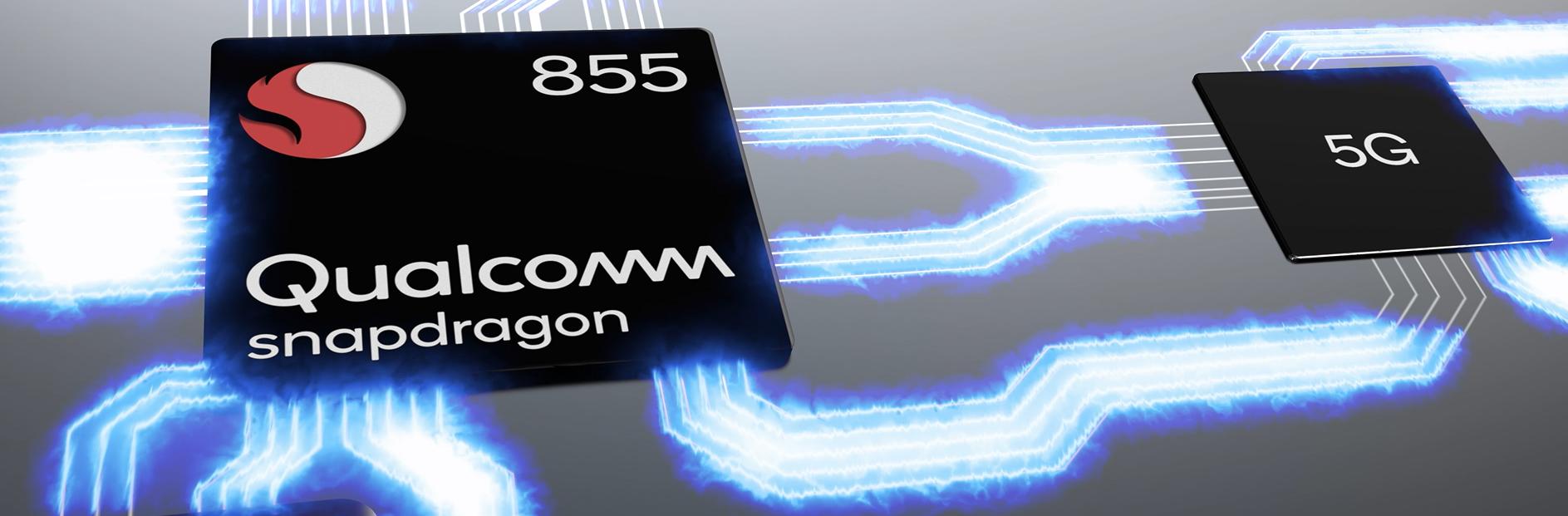 Segera Dirilis, Samsung Galaxy Note 10 Plus Mengusung Snapdragon 855+