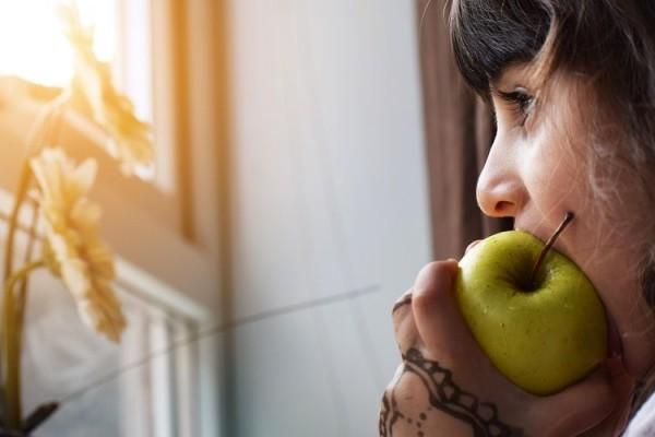 5 Makanan Yang Dapat Membantu Naikkan Berat Badan