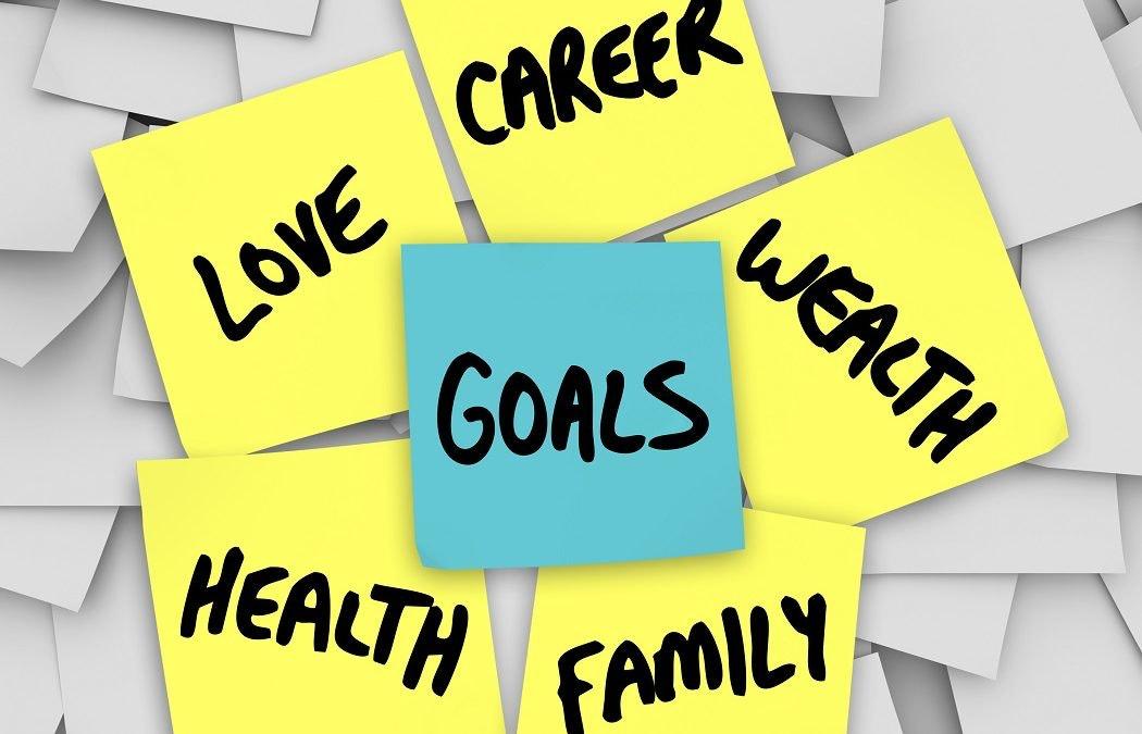 Membuat Perencanaan Dan Strategi Dalam Mengatur Keuangan