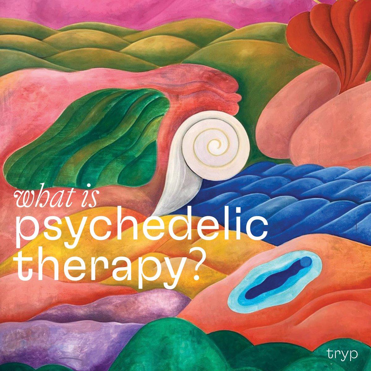 Terapi TRP Dapat Mengatasi Fibromyalgia Dengan Penggunaan Psilocybin